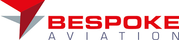 Bespoke Aviation Logo
