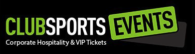 Club Sports and Events - via Bespoken Aviation